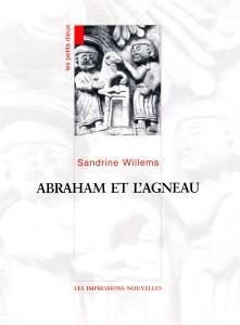 Abraham et l'agneau