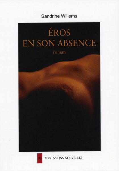 Eros en son absence