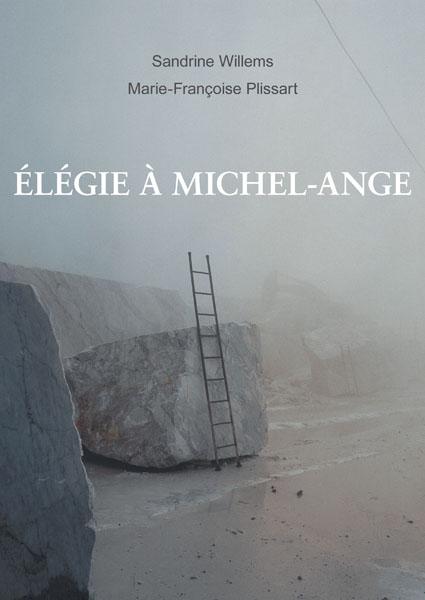 Élégie à Michel-Ange