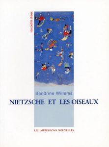 Nietzsche et les oiseaux