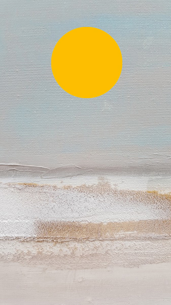 sandrineflyer6tri-1-soleil
